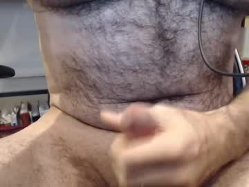 Chaturbate neighbordick record show with toys from Chaturbate
