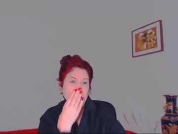 Chaturbate horny_touchk webcam