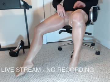Chaturbate nylons99 record video with toys
