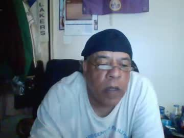 Chaturbate lakerman7 record show with toys from Chaturbate