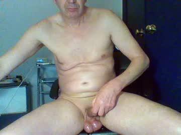 Chaturbate smoothieoil55 public webcam