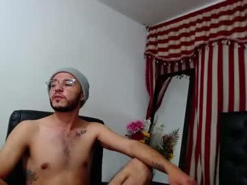 Chaturbate nicolasangel_ chaturbate webcam