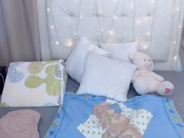 Chaturbate valery_brown01 private XXX video from Chaturbate.com