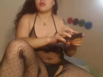 Chaturbate angelsexhotlatin video with dildo from Chaturbate