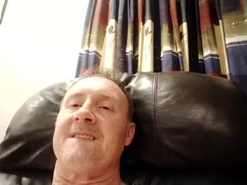 Chaturbate crashtest27 chaturbate cam video