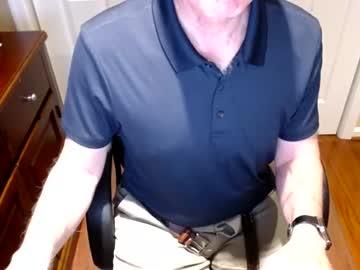 Chaturbate i8bgcq record webcam show