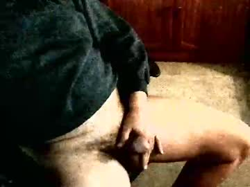Chaturbate q2seeit private XXX video from Chaturbate