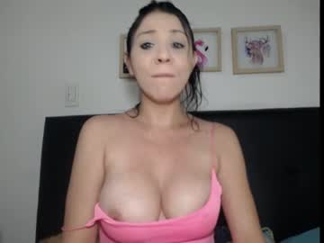 Chaturbate dannafontana chaturbate video with toys