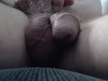 Chaturbate hogrider06 blowjob show from Chaturbate