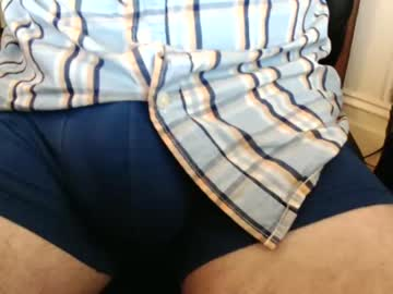 Chaturbate stuau444 blowjob video from Chaturbate