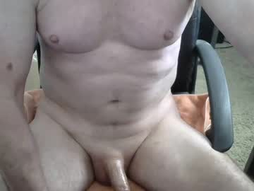 Chaturbate calikyle1 record blowjob show from Chaturbate.com