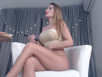 Chaturbate newamore record video with toys from Chaturbate.com