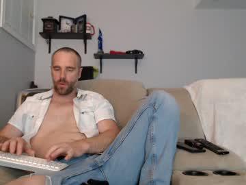 Chaturbate alcura_x chaturbate webcam show