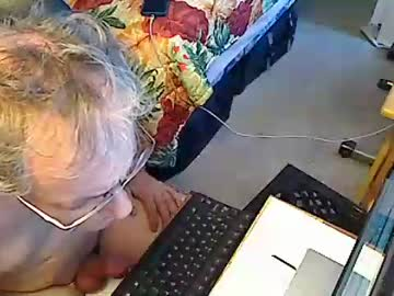 Chaturbate mariosexybros chaturbate blowjob video