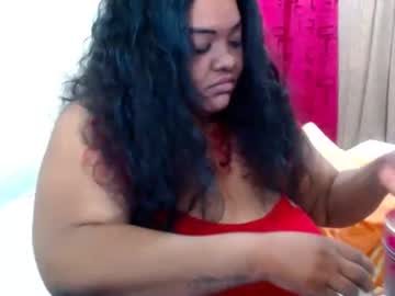 Chaturbate marybrownx show with toys from Chaturbate.com