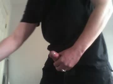 Chaturbate paulie120464 chaturbate webcam video