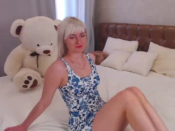Chaturbate ice_kitty public show from Chaturbate