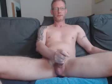 Chaturbate icemanbln record private XXX show from Chaturbate