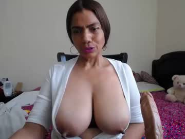 Chaturbate linda_venus_69 record private XXX video