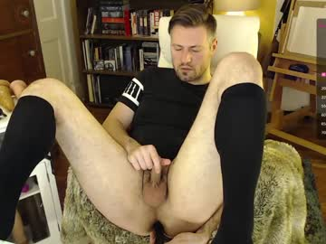 Chaturbate thishungryhole video with dildo from Chaturbate
