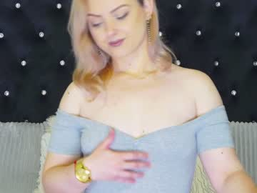 Chaturbate erryka private from Chaturbate.com