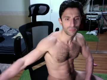 Chaturbate superman9048 record video with dildo from Chaturbate