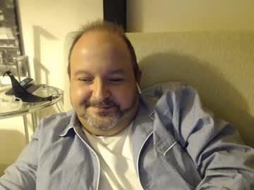 Chaturbate chub4chas chaturbate webcam record