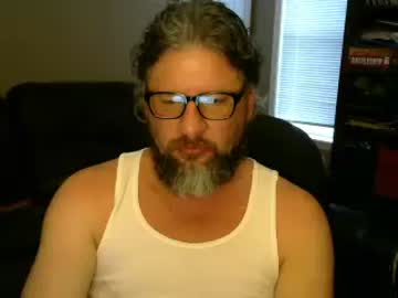 Chaturbate firemedic190 private show from Chaturbate