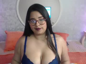 Chaturbate megangold_ toying record