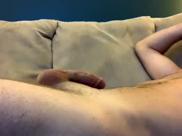 Chaturbate rigid81 record video with toys from Chaturbate.com
