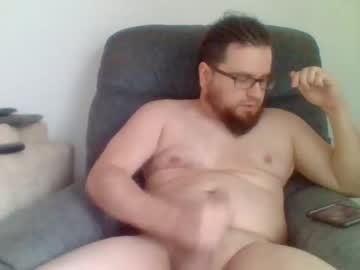 Chaturbate hellflow private XXX show from Chaturbate