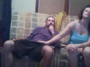 Chaturbate magicstick105 record private sex video