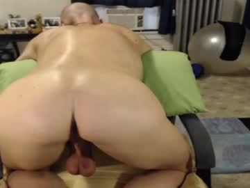 Chaturbate noahred cam video from Chaturbate.com