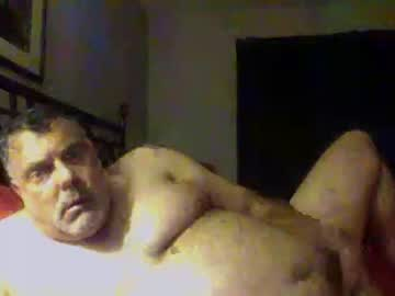 Chaturbate ohpigtoplay private XXX video from Chaturbate.com
