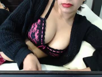 Chaturbate acelinhot chaturbate toying