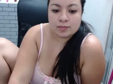 Chaturbate kailyn_sex