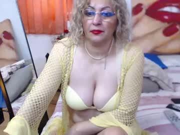 Chaturbate lady_dy4u private show