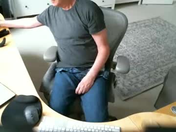Chaturbate wdcsport record video with toys