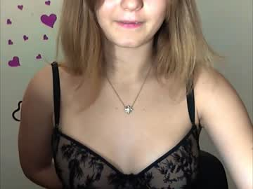 Chaturbate emily_moul record private sex show from Chaturbate