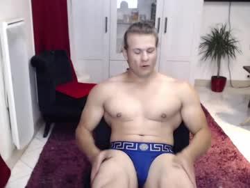 Chaturbate sirklein public webcam video