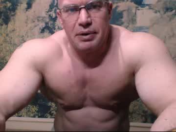 Chaturbate spartacusdom record cam video