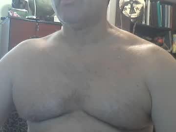 Chaturbate luv2bnakedallthetime webcam show