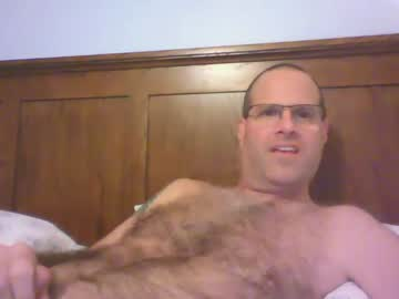 Chaturbate 8inoffuntime video with toys from Chaturbate