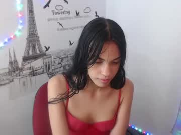 Chaturbate anjalifoxs blowjob show from Chaturbate