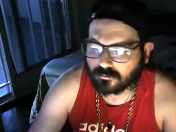Chaturbate claudioltb record show with cum from Chaturbate