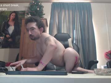 Chaturbate doublexl100 nude record