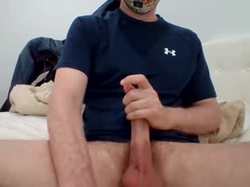 Chaturbate gamerboy200 record webcam video from Chaturbate.com