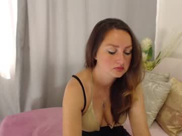 Chaturbate ohhsexyladykiss record video