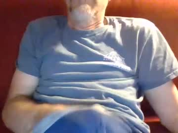 Chaturbate silverfox5555 record video with toys from Chaturbate