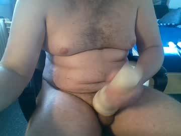 Chaturbate fruity5445 record private sex video